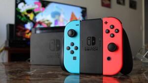 Azure-Cloud: Nintendo könnte auf Microsoft für Spiele-Streaming setzen