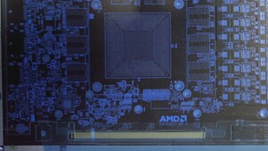 Sapphire-Interview: AMD Navi soll Anfang Juli in zwei Versionen antreten