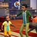 Kostenlos: EA verschenkt The Sims 4 auf Origin