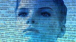Unterwürfige Antworten: Alexa, Siri und Co fördern Geschlechtervorurteile