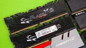 Ryzen 3000: Zen-2-CPUs mit höchstem DDR4-Takt laut JEDEC