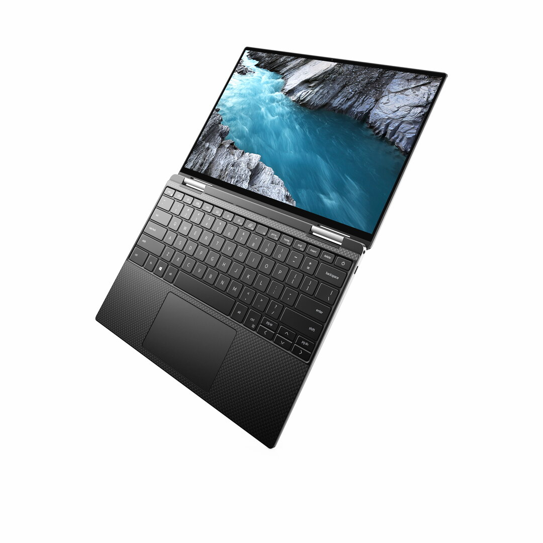 Dell XPS 13 2-in-1 (7390t)