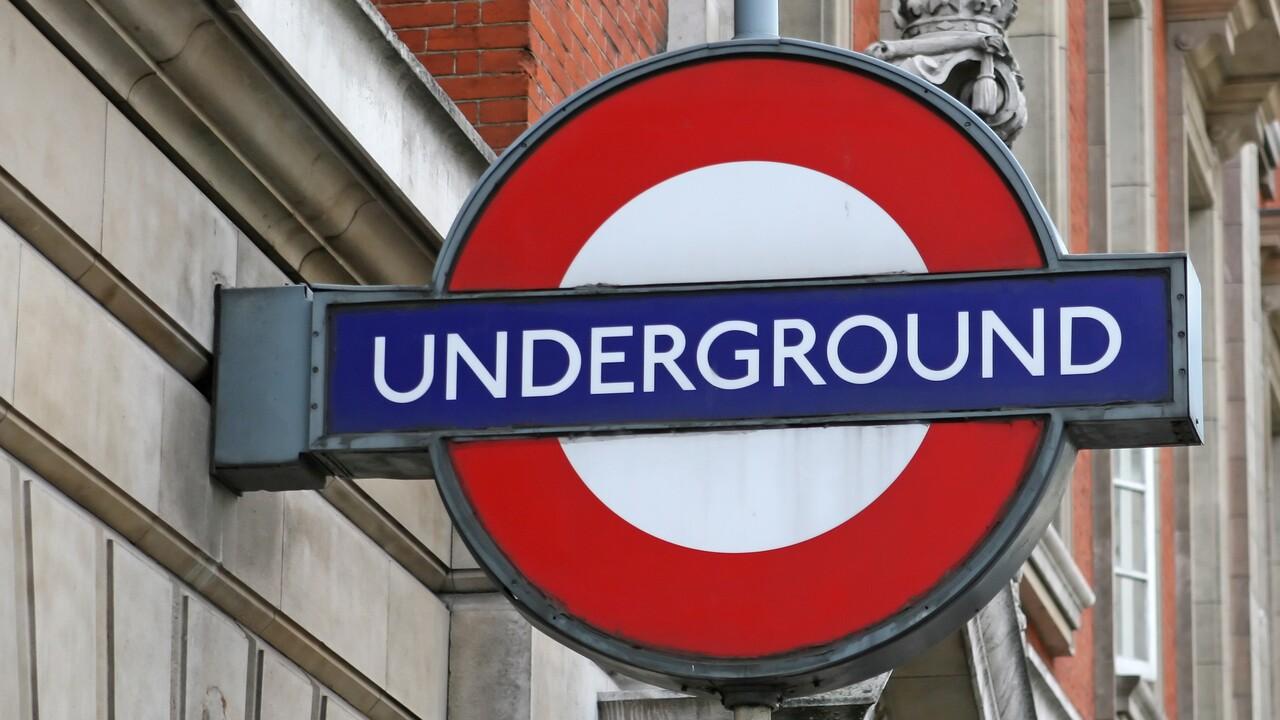 London: U-Bahn-Betreiber erstellt WLAN-Bewegungsprofile
