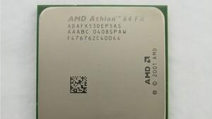 Im Test vor 15 Jahren: Die Zukunft für den Athlon 64 hieß Sockel939