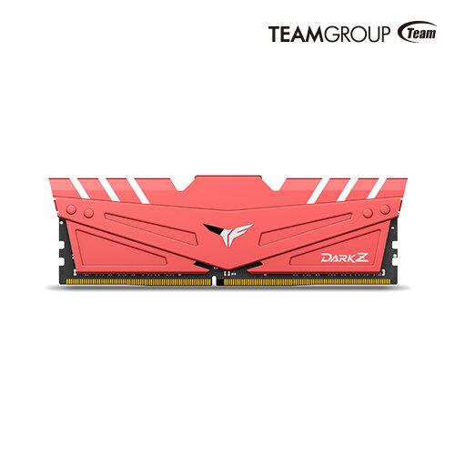 Team Group T-Force Dark Z