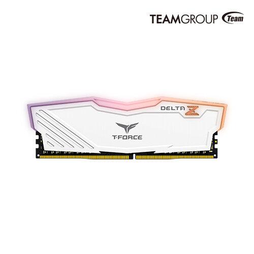 Team Group T-Force Delta Z ARGB