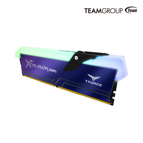 Team Group T-Force Xcalibur ARGB