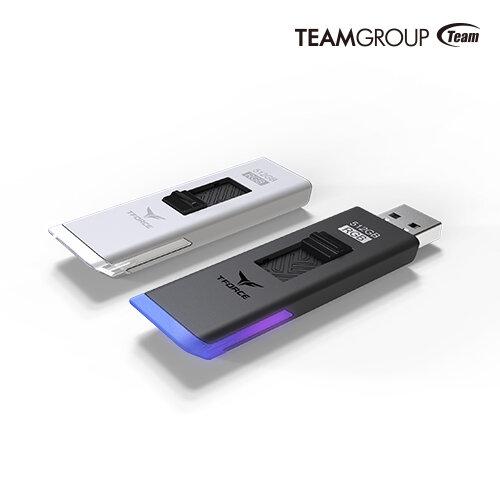Team Group T-Force Spark