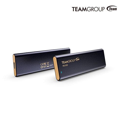 Team Group PD1000
