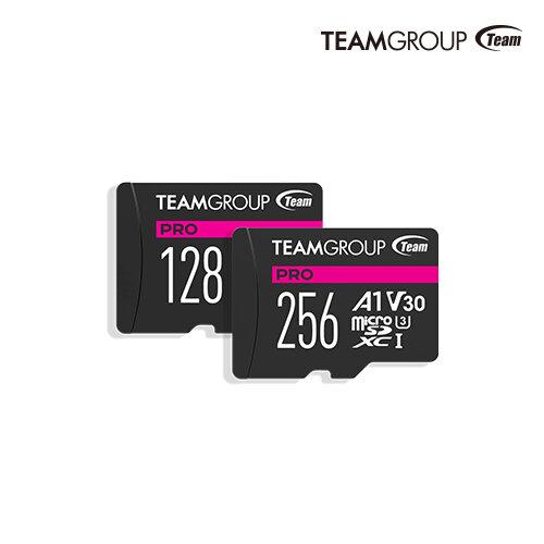 Team Group Pro V30
