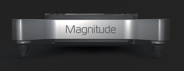 EK Water Blocks Magnitude: Neuer Premium-Wasserkühler