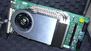 Im Test vor 15 Jahren: X800 XT PE und GeForce 6800 Ultra im Duell