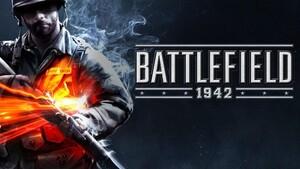 Verletztes Urheberrecht: Tank Battlegrounds ist Battlefield 1942