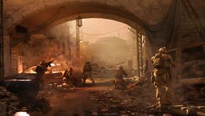 Modern Warfare (2019): Nächstes Call of Duty setzt auf Schockmomente