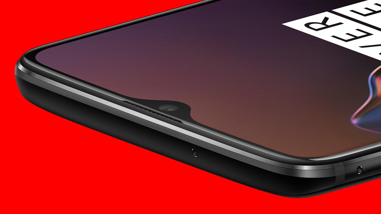 Smartphones ohne Notch: Oppo und Xiaomi zeigen Frontkamera unter Display