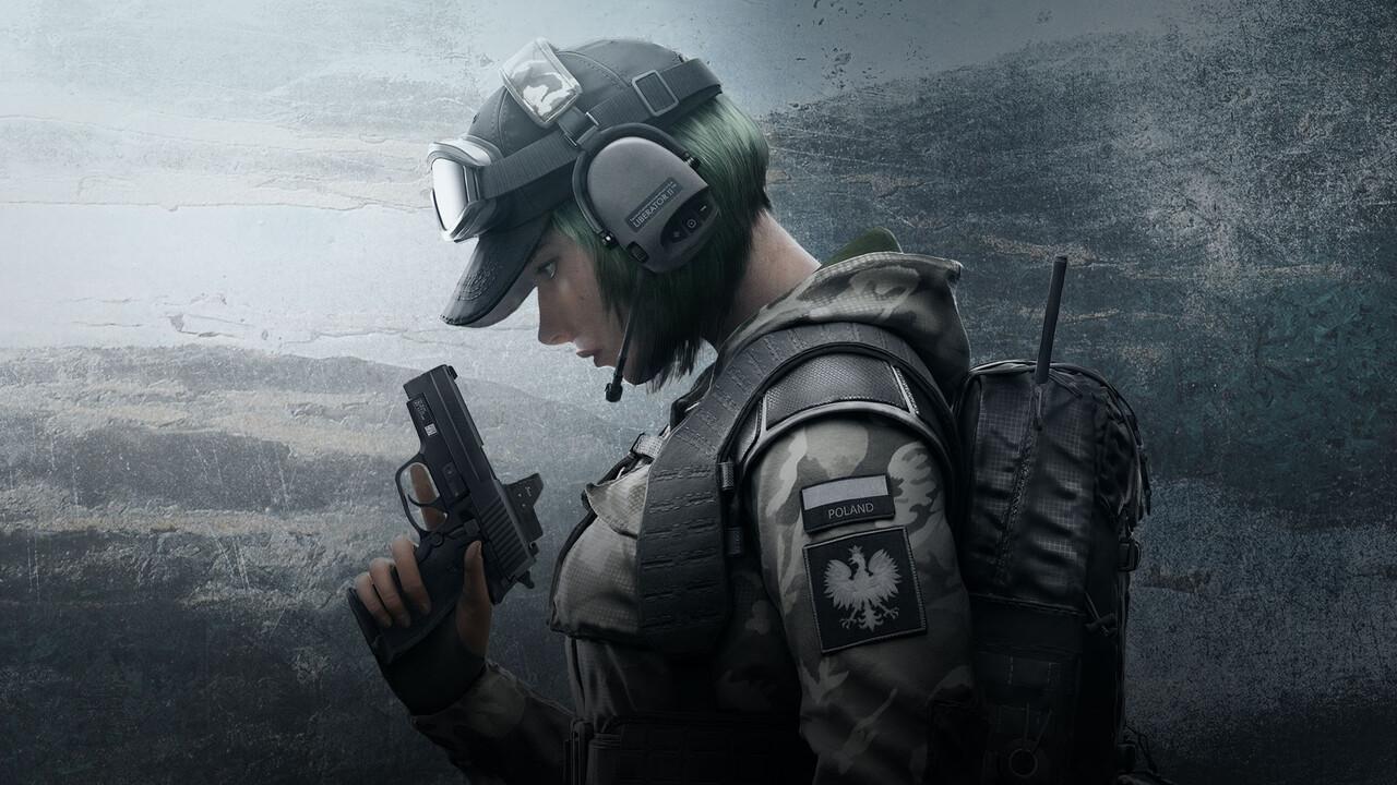 Rainbow Six Siege: Keine Fortsetzung für Next-Gen-Konsolen geplant