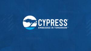 Übernahme: Infineon kauft Cypress für 9 Milliarden Euro