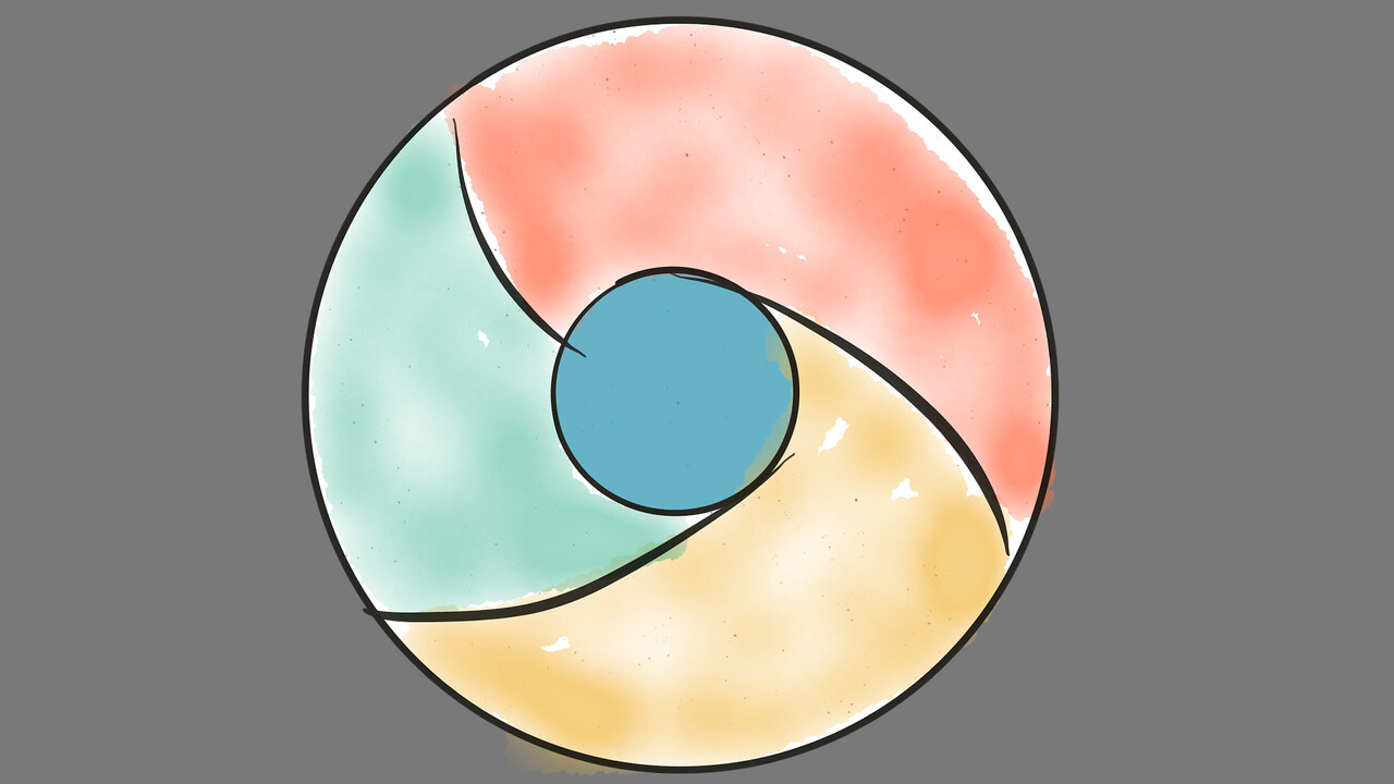Browser: Chrome 75 lädt dank Lazy Loading potentiell schneller