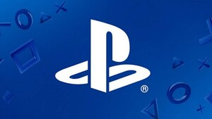 Sony PlayStation 5: Abwärtskompatibilität begründet und erklärt