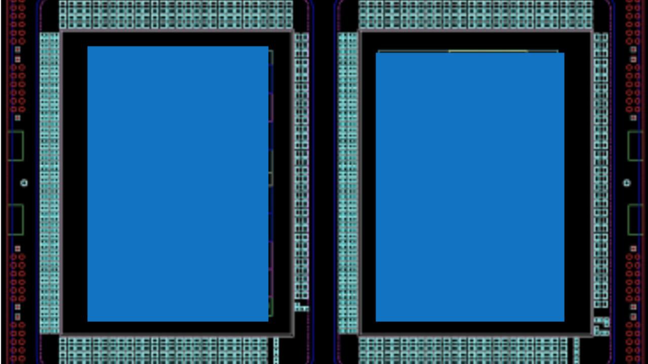 Server-CPU-Showdown: Intel schießt mit Cascade Lake-AP gegen Rome zurück