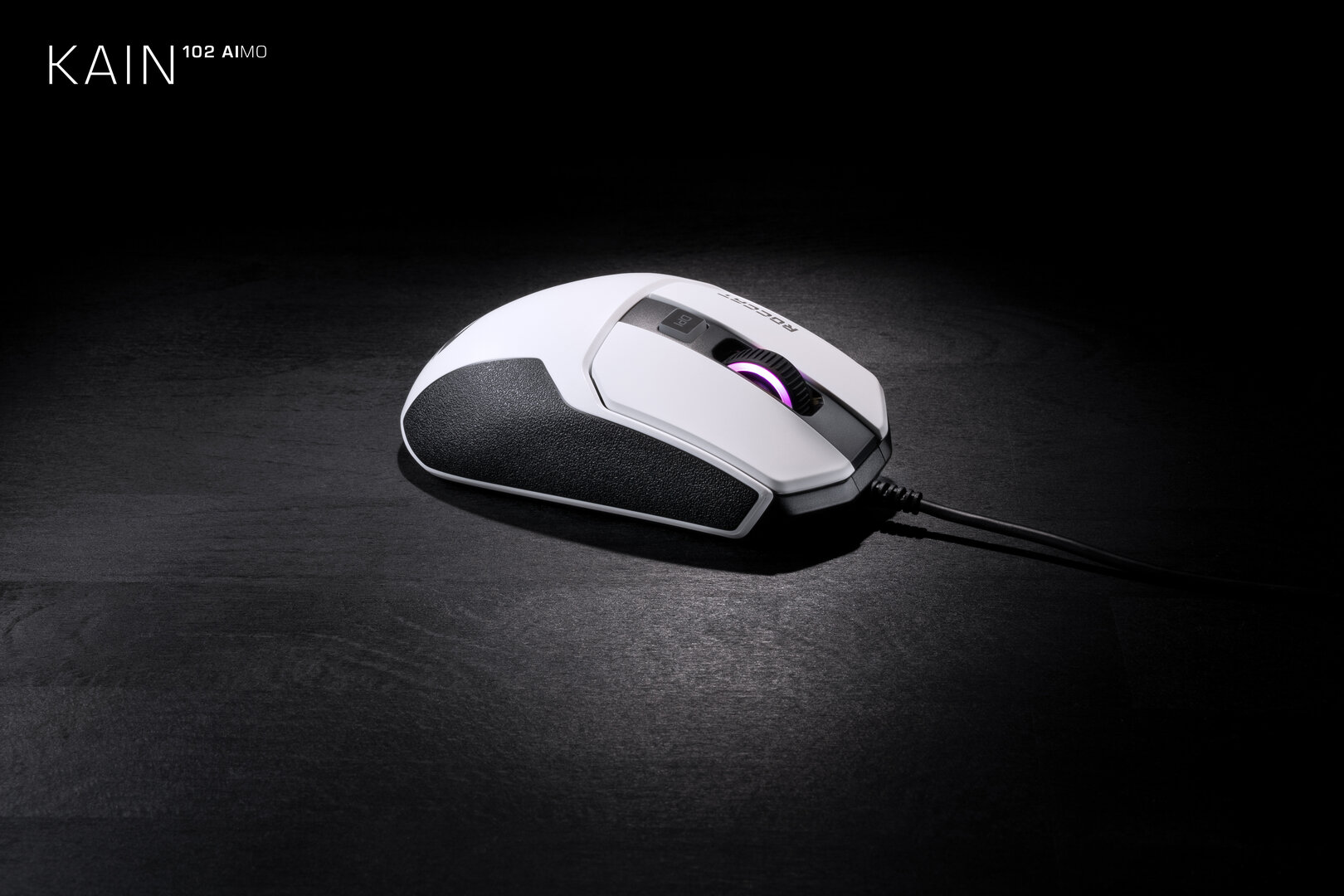 Roccat Kain 102 Aimo