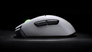 Kain Aimo: Roccat präsentiert neue Mäuse mit neuen Tastern