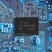3D-NAND: Mit Vollgas Richtung 128 Layer für mehr Profit