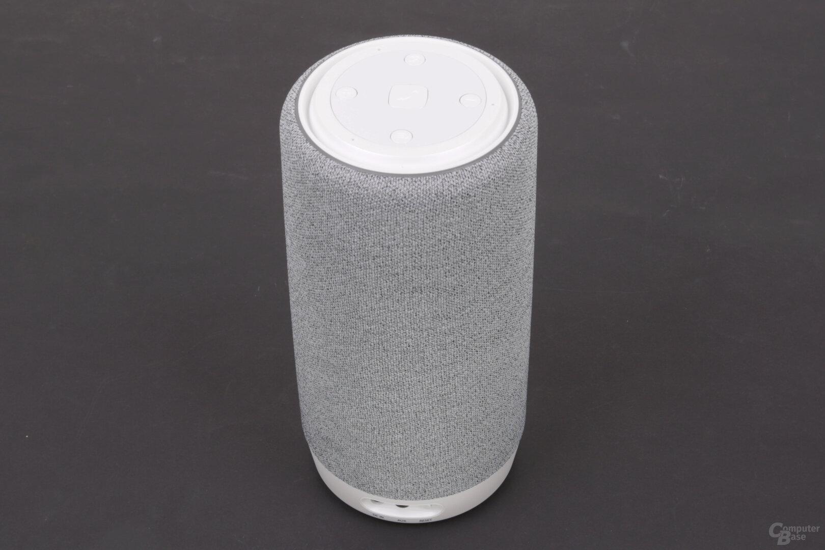 Gigaset Smart Speaker