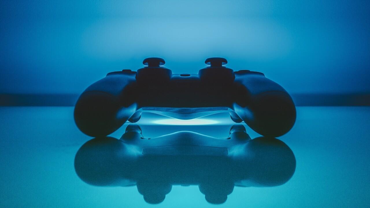 PlayStation 5: 120 Hz bei 4K-Auflösung und Spielstände der PlayStation4