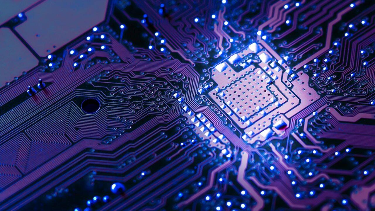 CPU made in EU: European Processor Initiative legt Architektur-Design vor