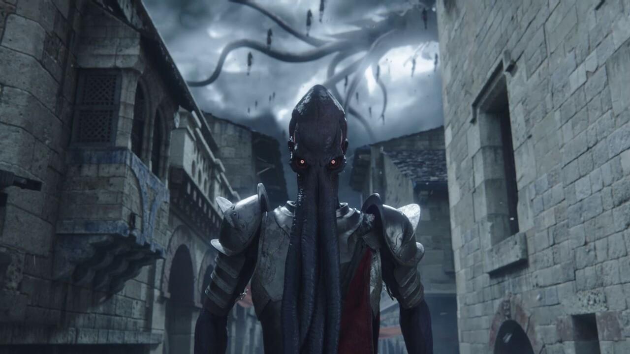 Baldur's Gate 3: Der Erbe der RPG‑Meilensteine ist in guten Händen