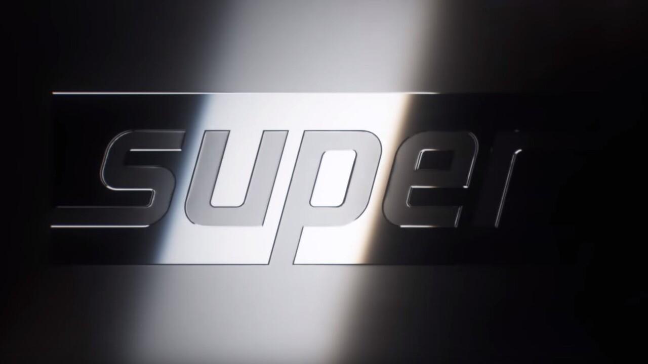 """GPU-Gerüchte: Über """"Super GeForce"""" und Navi-Varianten"""