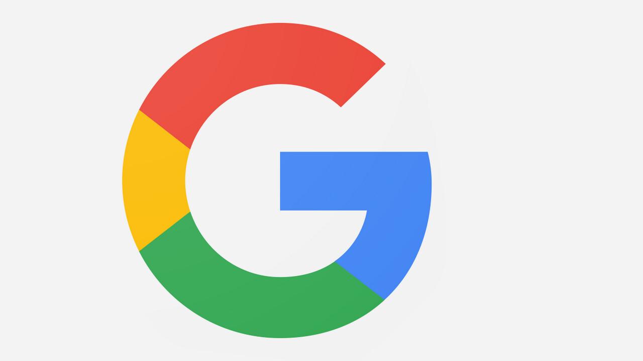 Google: Suche zeigt weniger Ergebnisse derselben Seite an