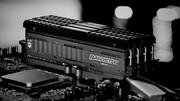 Aus der Community: RAM-Empfehlungen für AMD Ryzen und Intel Core