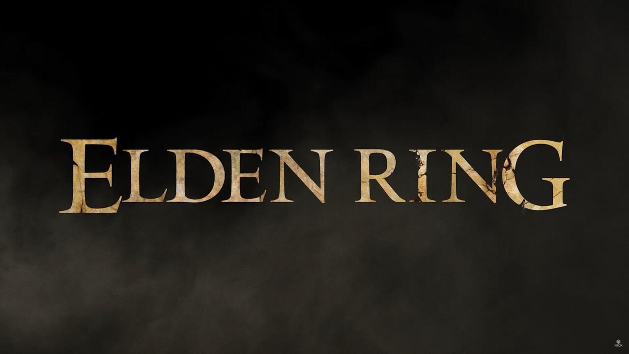 Elden Ring: Dark Souls trifft auf Game of Thrones