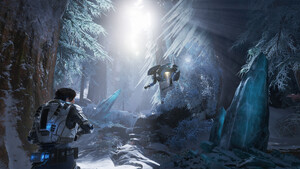 Gears 5: Release am 10. September mit Co-op-Modus