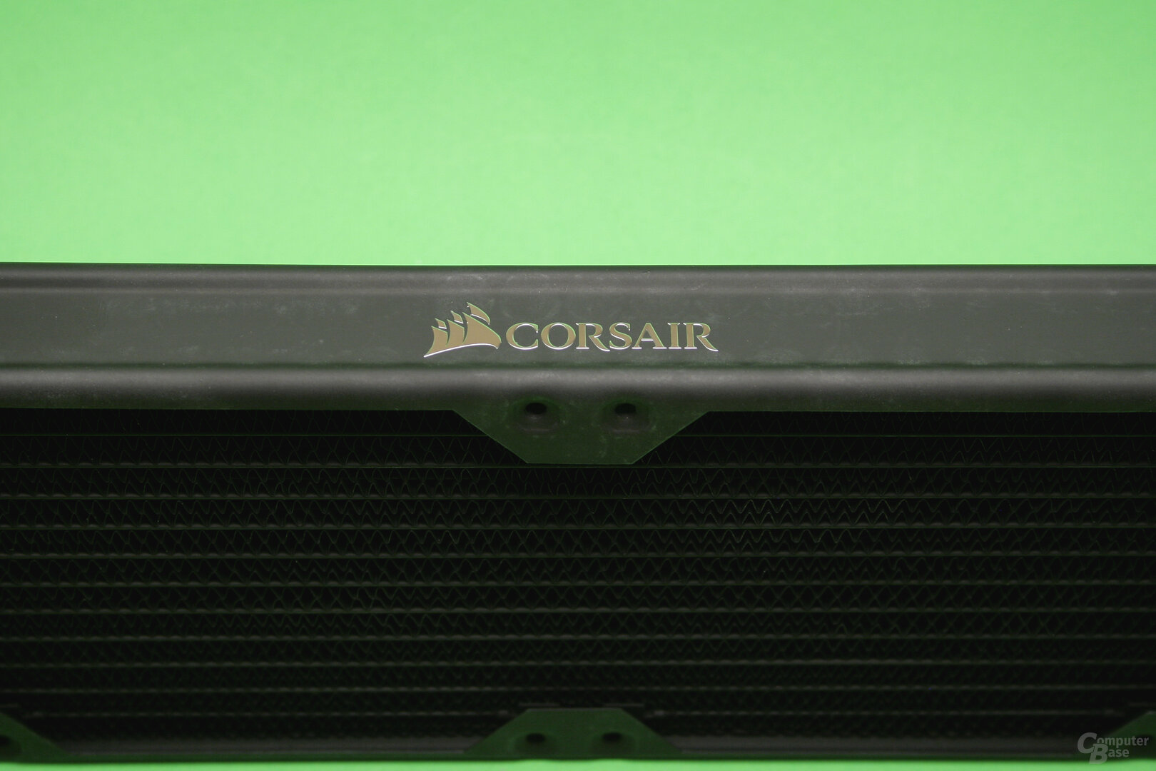 Corsair Hydro X: Radiator XR5 240 mm