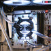Corsair Hydro X im Test: Custom-Wakü-Serie zum Luxuspreis