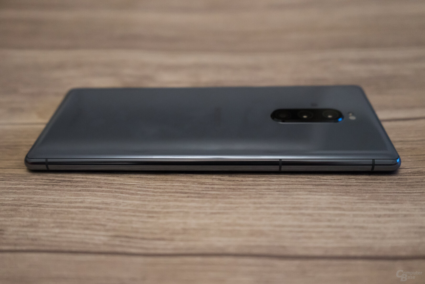Sony Xperia 1 im Test