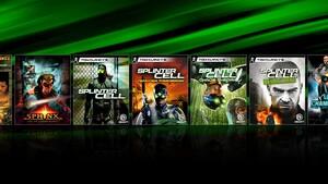 Xbox One: Abwärtskompatibilität endet mit 23 weiteren Spielen