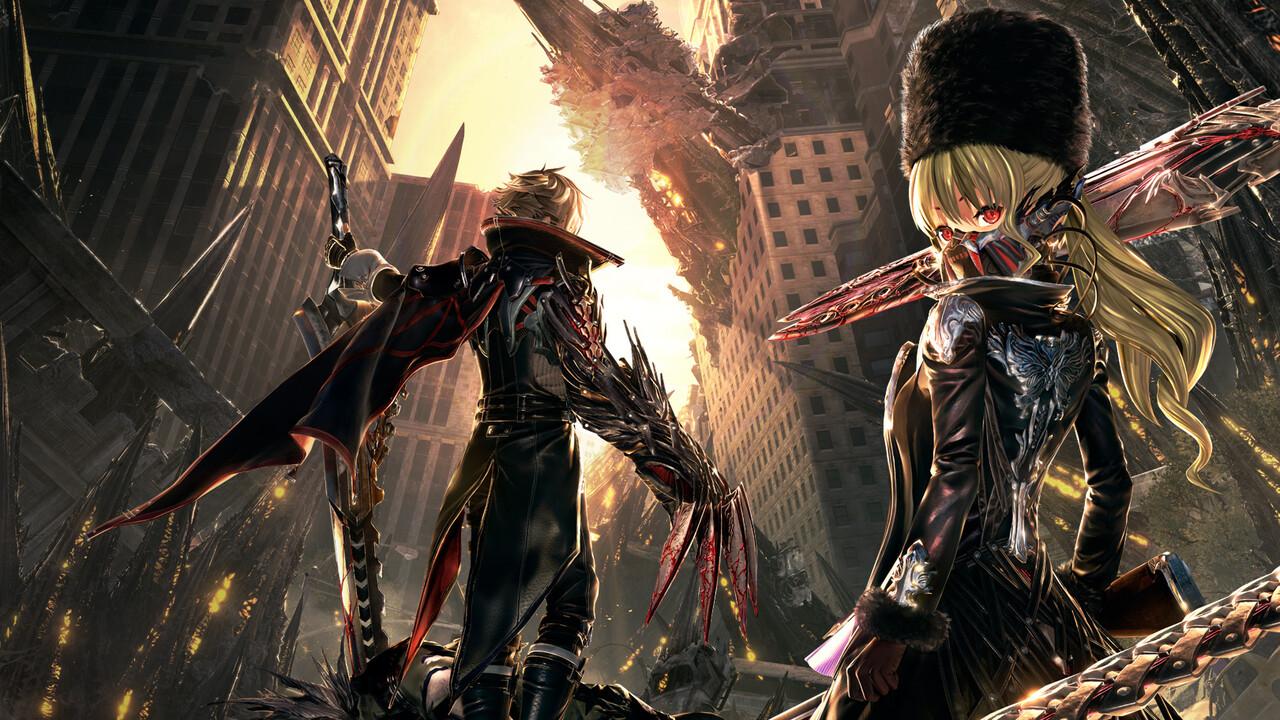Bandai Namco: Ni No Kuni Remaster, Code Vein und Tales of Arise
