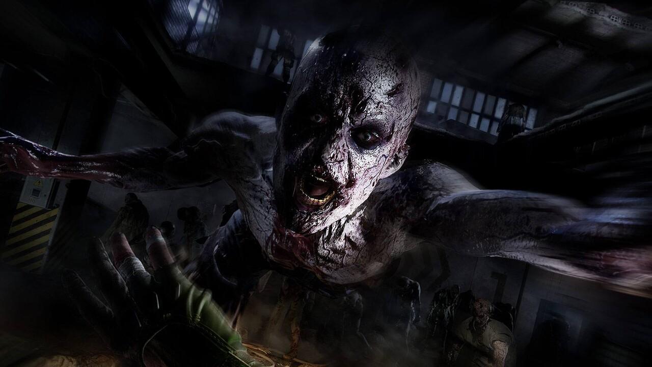 Dying Light 2: Techland demonstriert Entscheidungen und Folgen