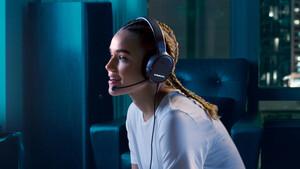 SteelSeries Arctis 1: Günstiges Headset ohne großen Schnickschnack