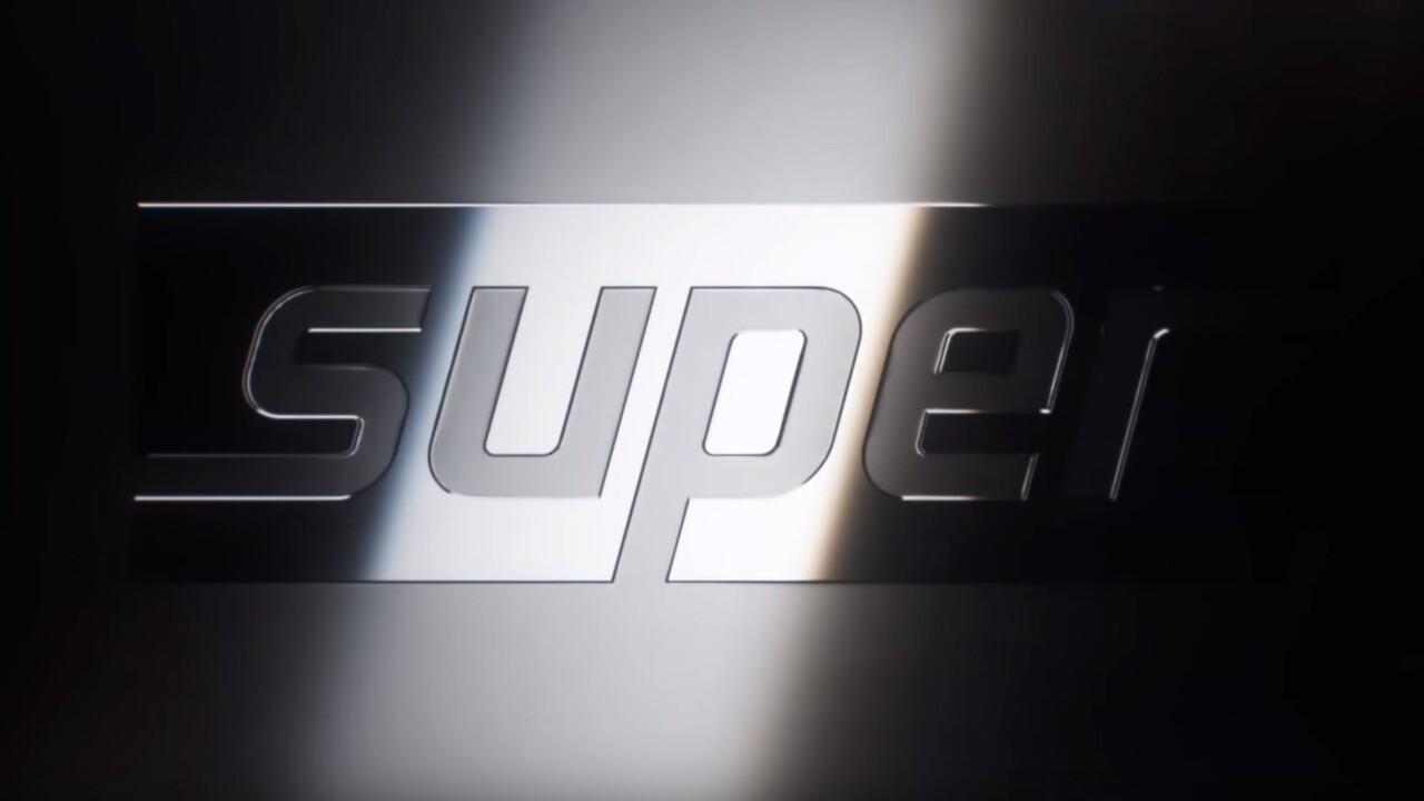 """Nvidia: """"Super"""" soll auch GeForce RTX 2080 Ti beinhalten"""