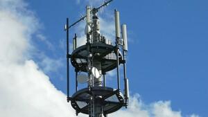 5G-Auktion: Versteigerung der Frequenzen bringt 6,55 Milliarden Euro