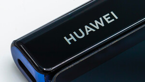 Konflikt mit USA: Huawei will 1 Milliarde US-Dollar von Verizon für Patente
