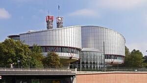 Gmail: Google gewinnt Klage gegen Bundesnetzagentur vor EuGH