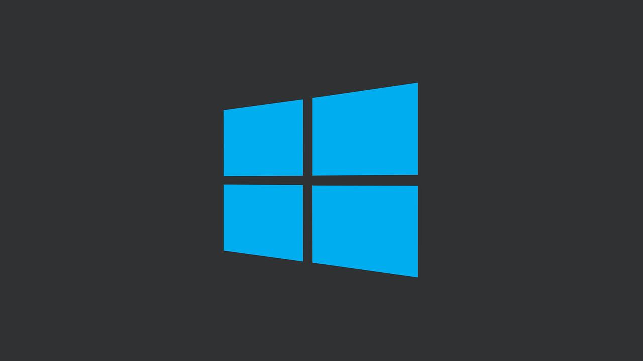Microsoft: Windows-Toolkit Sysinternals Suite erhält Update
