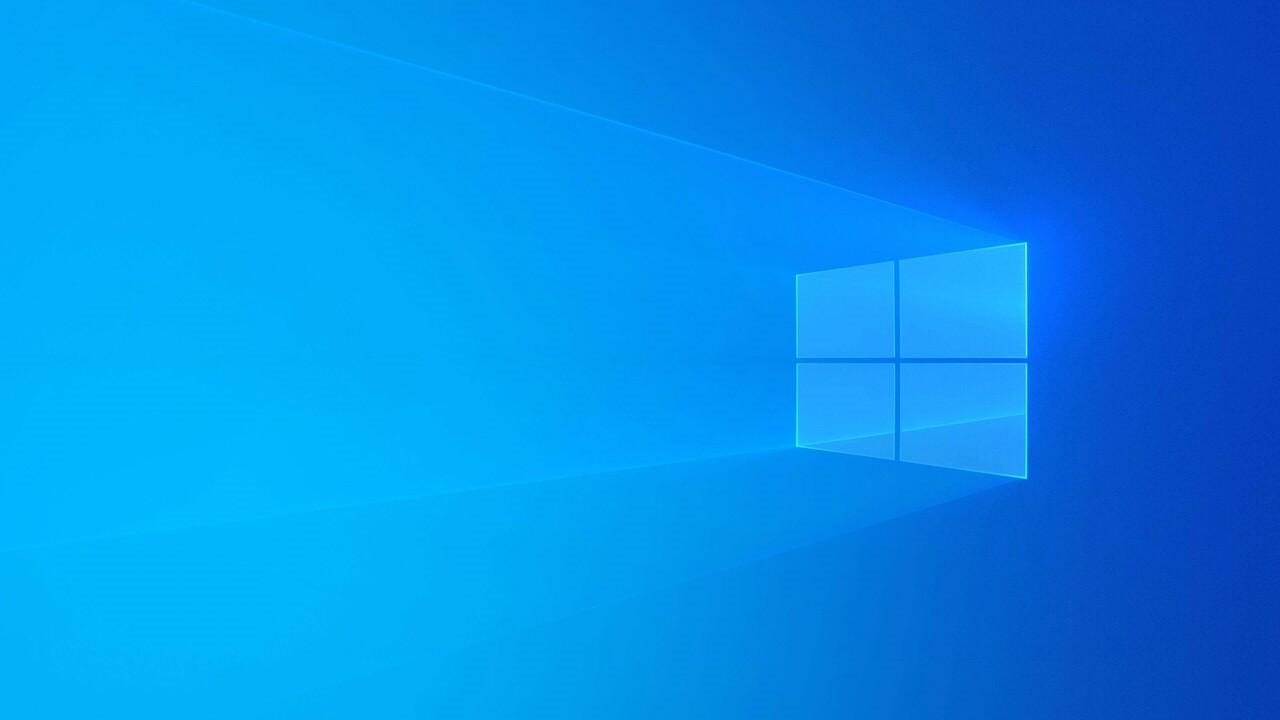 Windows 10 Build 18917: Vorschau mit neuen Optionen zur Download-Drosselung