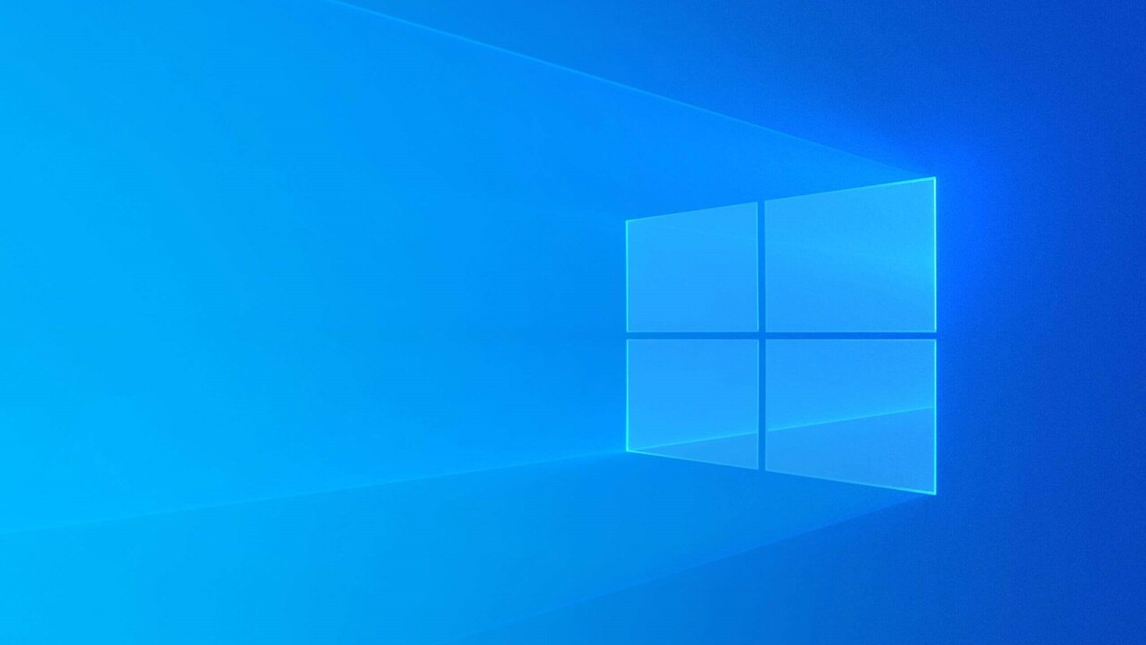 Windows: Unsichere Bluetooth-Geräte nach Juni-Update unbrauchbar